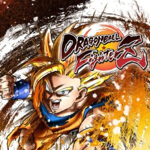 Dragon Ball FighterZ Most Loved Game