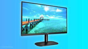 What Are LED Monitors?